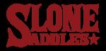 Slone Saddles