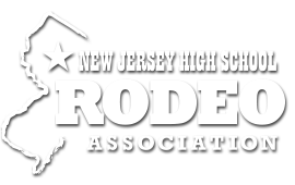 New Jersey High School Rodeo Association